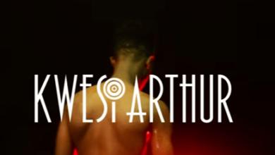 Photo of Kwesi Arthur - 8pm in Tema [Download mp3]
