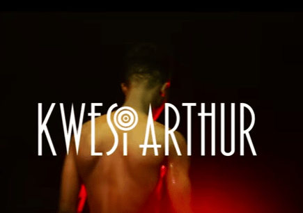 Kwesi Arthur 8pm in Tema - Kwesi Arthur - 8pm in Tema [Download mp3]