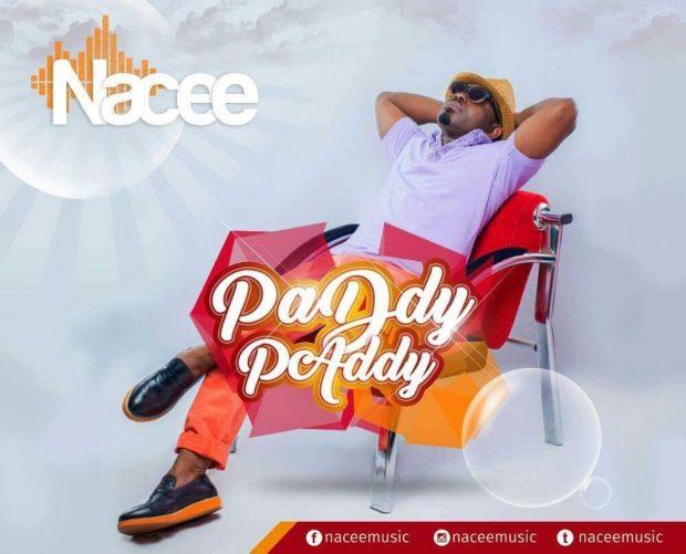 Nacee - Paddy Paddy (Download mp3)