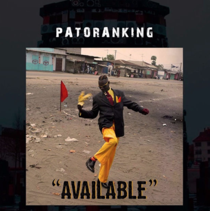 Patoranking Available - DL Music Mp3: Patoranking - Available