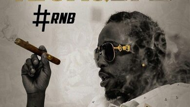 Photo of Popcaan - Rich And Bad (Markus Records)