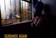 Photo of Pressure x Soundponics – Guidance Again [Download mp3]