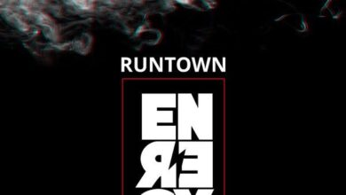 Photo of Runtown – Energy (prod. DelB) [Download mp3]