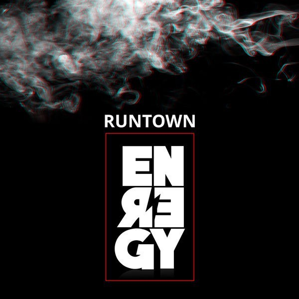 Runtown Energy prod. DelB - Runtown - Energy (prod. DelB) [Download mp3]
