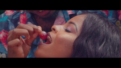 Photo of BigBen – Loving You ft Bisa Kdei (Official Video) (mp3/mp4 Download)