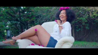 Photo of KiDi - Odo (Official Video) [+mp3/mp4 Download]