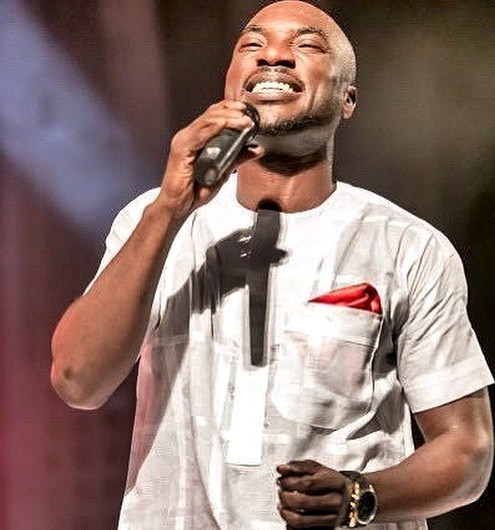 kwabena - Testimony - Kwabena Kwabena ft. Manifest [Download mp3]