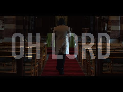 medikal oh lord official music v - Medikal - OH LORD (Official Music Video)