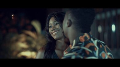Photo of Obibini – Lemme Know ft. A.I (Official Music Video)