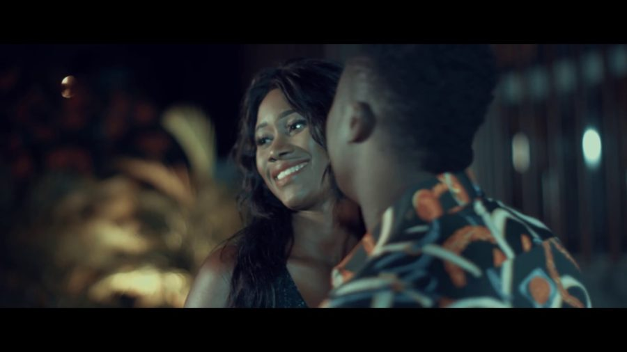 obibini lemme know ft a i offici - Obibini - Lemme Know ft. A.I (Official Music Video)