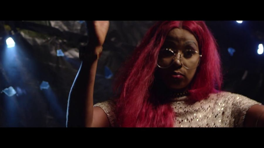 star zee ft stonebwoy leader off - Star Zee ft. Stonebwoy - Leader (Official Video)