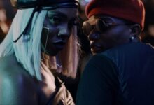 Photo of Tiwa Savage ft. Wizkid & Spellz – Malo (Official Music Video)