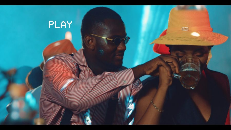 wutah bronya official video mp3m - Wutah - Bronya (Official Video) +mp3/mp4 Downloads