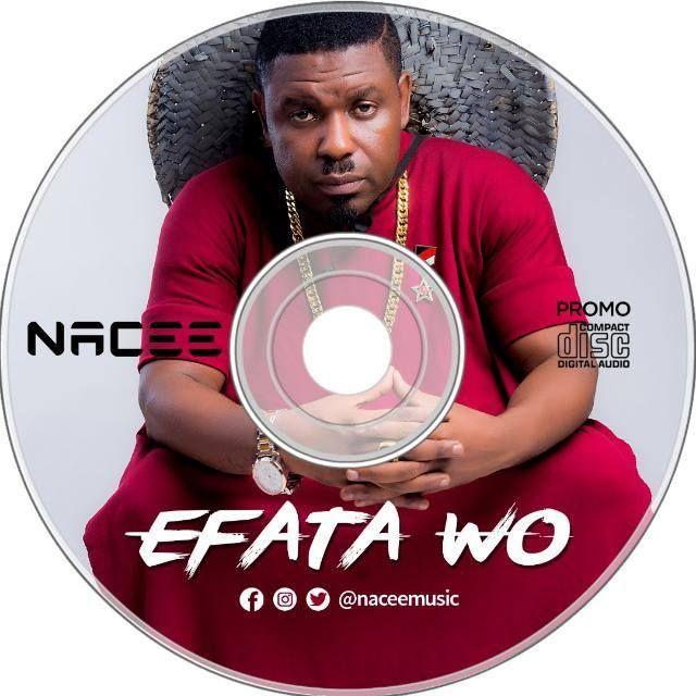 Nacee Efata Wo - Nacee - Efata Wo [Download mp3]