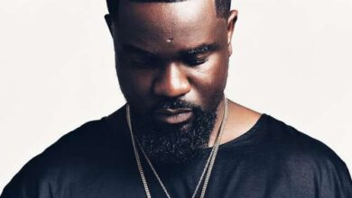 Photo of Sarkodie - Wo RMX (Mixed by Possigee)