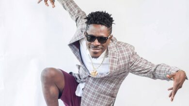 Photo of Nigerians now patronizing my songs more – Shatta Wale