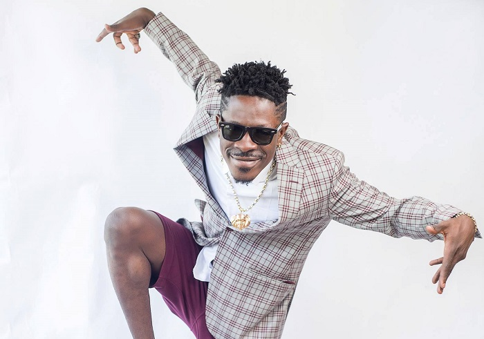 Shatta Wale - Nigerians now patronizing my songs more – Shatta Wale