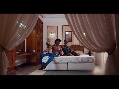 joey b sweetie pie ft king promi - Joey B - Sweetie Pie (ft. King Promise) (Official video)