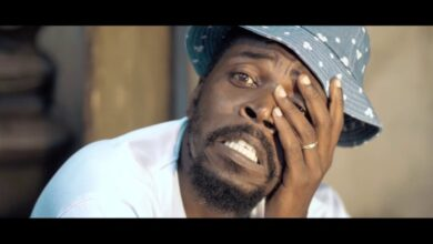 Photo of Kwaw Kese - ENVY (Official Music Video)