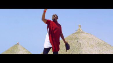 Photo of Nacee - Efata Wo (Official Video)