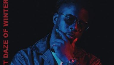 Photo of Maleek Berry – Own It