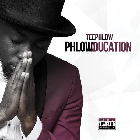 Teephlow ft. Worlasi Outside - Teephlow ft. Worlasi - Outside