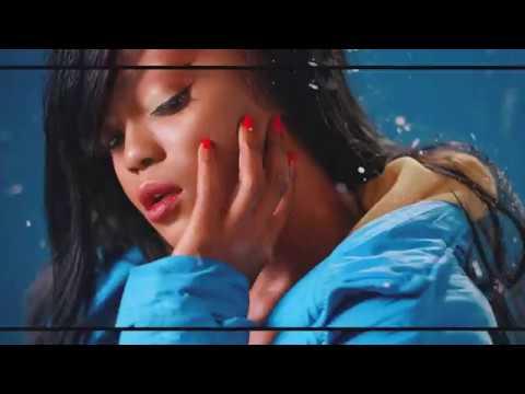 Photo of Fancy Gadam - Customer ft. Patoranking (Official Video)