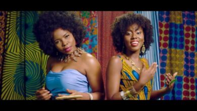 Photo of MzVee ft. Yemi Alade – Come and See My Moda (Official Video)