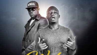 Photo of DJ Bibini ft. M3dal – Walaa (Prod. By SENYOCUE)