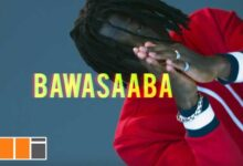 Photo of Stonebwoy – Bawasaaba (Official Vibes Video)