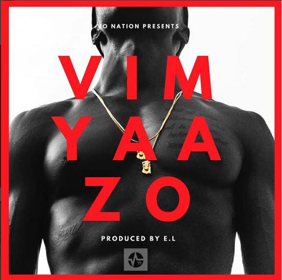 vim yaazo - E.L - Vim Yaazo