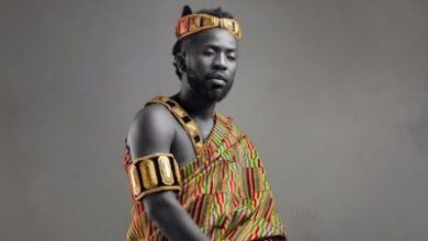 Photo of Bisa Kdei - Ewiase