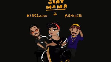 Photo of DJ Xclusive ft. Reminisce – Slay Mama