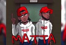 Photo of Kwamz & Flava – Matta