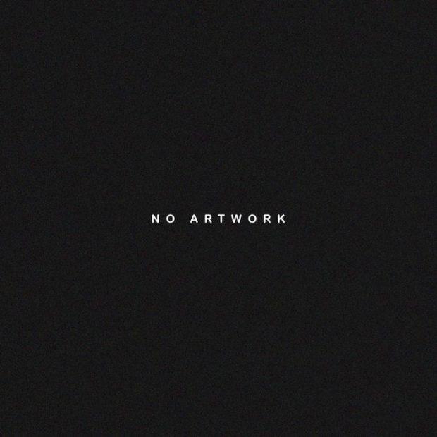 Kwesi Arthur No Title - Kwesi Arthur - No Title (Prod. By Yung Nyame)