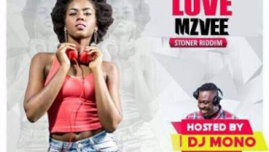 Photo of Mzvee - Simple Love (Prod. by Lexyz)