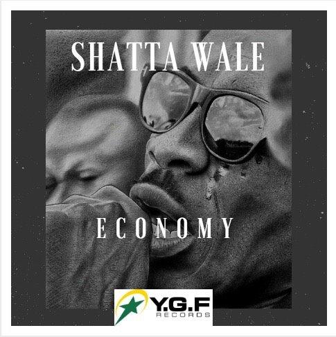 Shatta Wale Economy - Shatta Wale - Economy