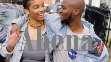 Photo of King Promise – Abena (Prod. By KillBeatz)