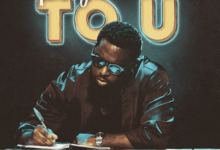 Photo of Timaya – To U (Prod. by Young D)