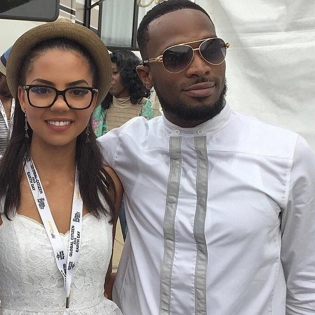 httpbit.ly2P4tpXB blissgh - D'banj - What You Want Letter To My Wife