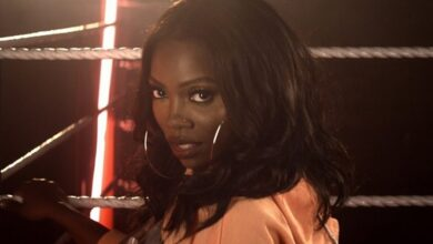 Photo of Tiwa Savage - Get It Now (Official Music Video)
