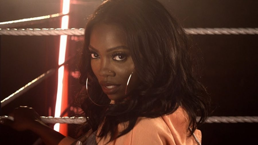 tiwa savage get it now official - Tiwa Savage - Get It Now (Official Music Video)