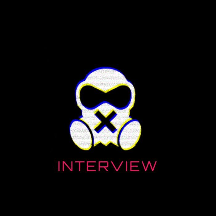E.L. Interview  - E.L - Interview
