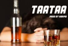 Photo of Joe Frazier – Taata Lead Me (Prod. By Hapsi)