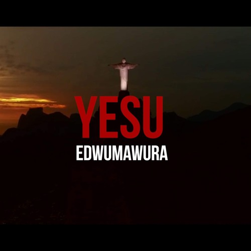 Kwaw Kese Yesu - Kwaw Kese - Yesu (Prod By Gyngz Beat)