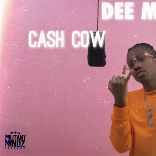 Dee Moneey Cash Cow www.Ghanasongs.com  - Dee Moneey - Cash Cow