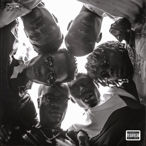 La Même Gang Chona ft. Kwakubs pacely Kobla Jnr - La Même Gang - Chona (ft. Kwakubs, $pacely, Kobla Jnr)