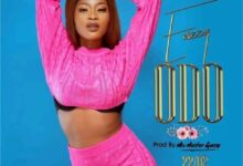 Photo of Eazzy – Odo (Prod. by Masta Garzy)