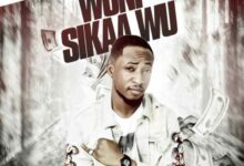 Photo of Atom – Woni Sikaa Wu (Prod by Methmix)