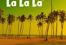 Photo of Masterkraft ft. Phyno x Selebobo – La La La